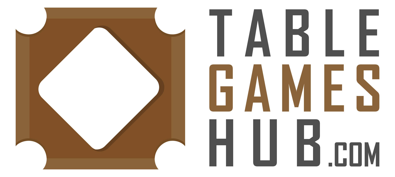 Table Games Hub